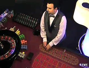 Live online casino nederlands