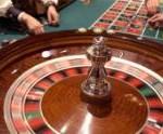 Nieuw live casino bij Casino