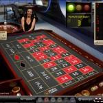 Casino versterkt live casino team wegens succes