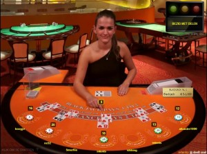 Nederlandse online casino's 300