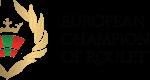 Ontdek het europees kampioenschap roulette