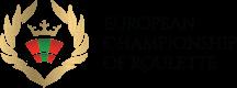 European Championship Roulette