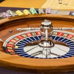 Roulette thuis spelen: als thema feest of online