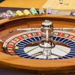 Roulette thuis spelen: als thema feest of online